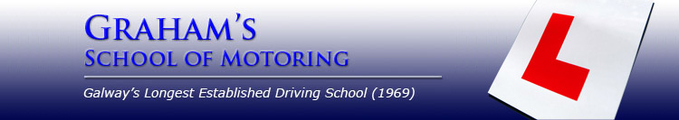 driving lessons galway